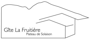 Logo gite light