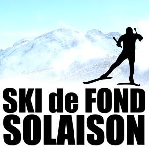 logo facebook ski fond solaison 300dpi