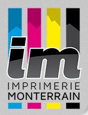 monterrain logo